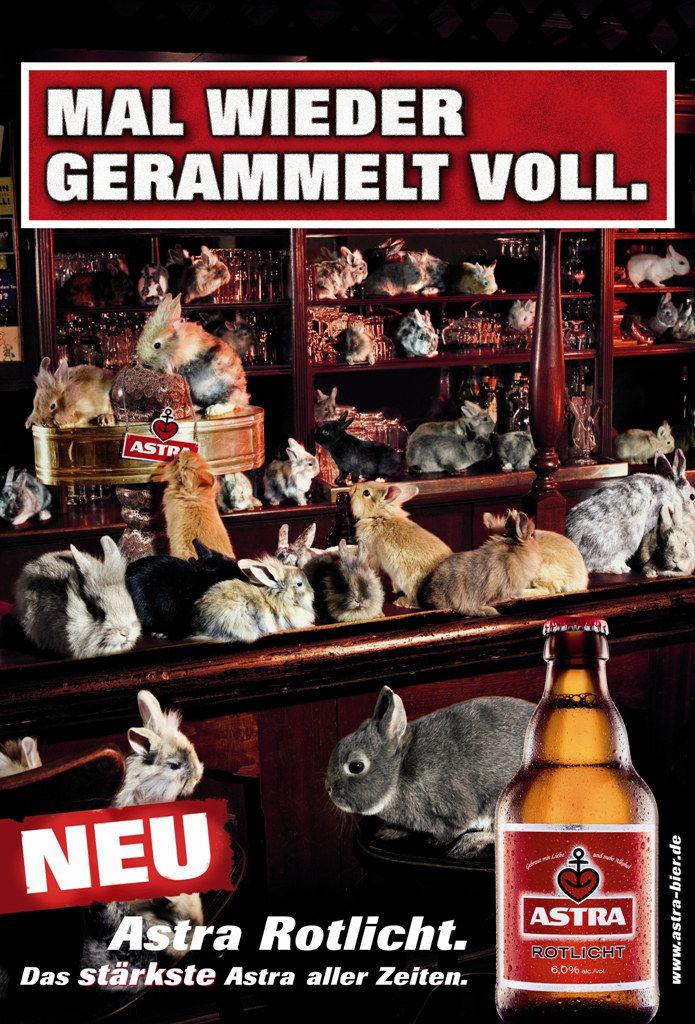Gerammelt