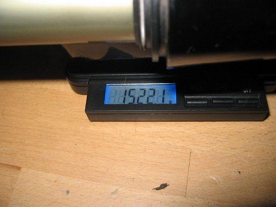 Skareb Super 80mm 200mm