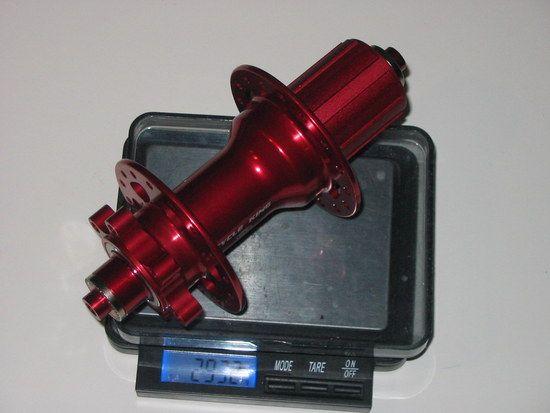 IMG 4093