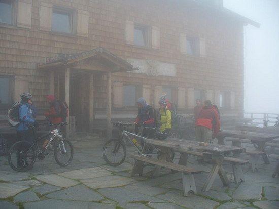 044 4.Tag Stettiner Hütte