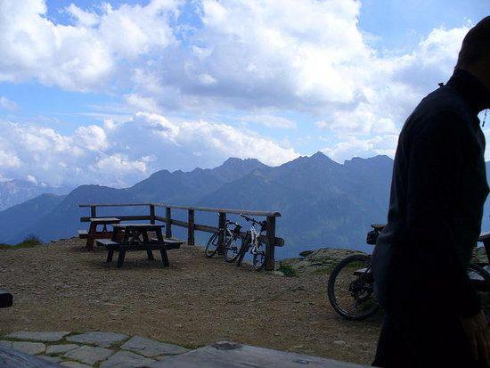 081Blick von Hütte zur Brenta