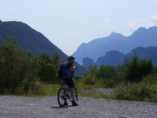 118 1.Blick Lago di Garda