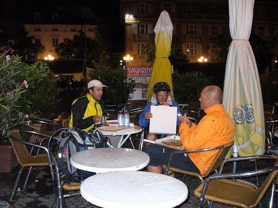 125Mitternachtspizza Bozen