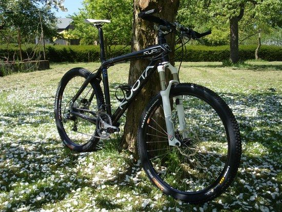 Kuota Cup HT