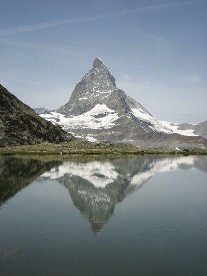 Matterhorn 2010