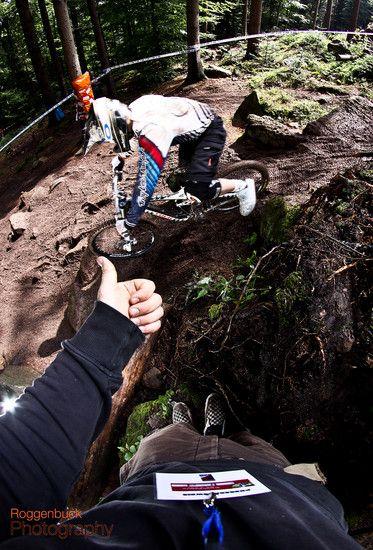 20100724 GDC BadWildbad-14 Web