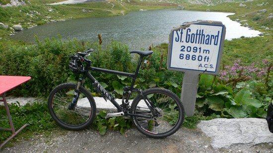GotthardP1020555