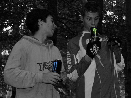 mOnster-team