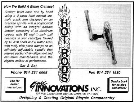 HotRods