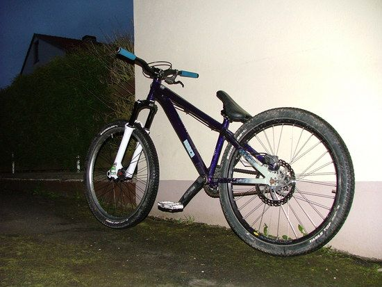 mein neues norco4hun