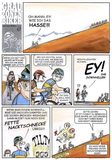 GrauZonenBiker LW Up-Hill web