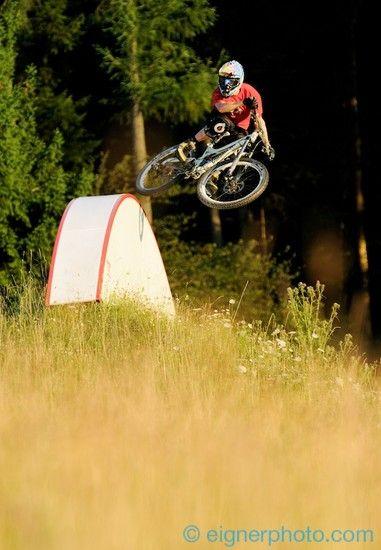 Thomas MTB-Newseignerphoto 02