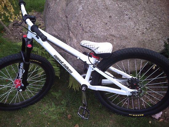 Bike 1252252140