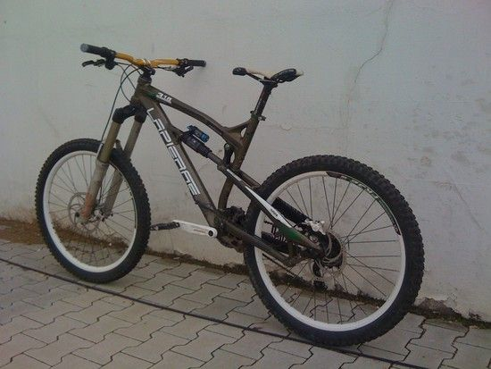 IMG 0329