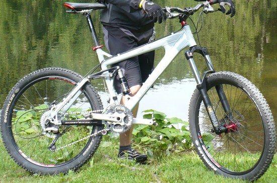 P1010289-bike