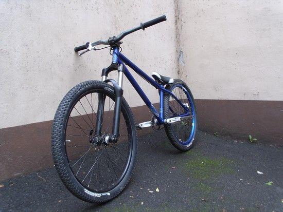 Ns Bikes Chri