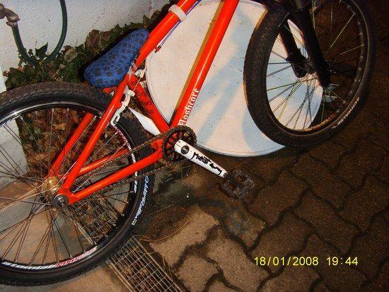 Fahrradklein02