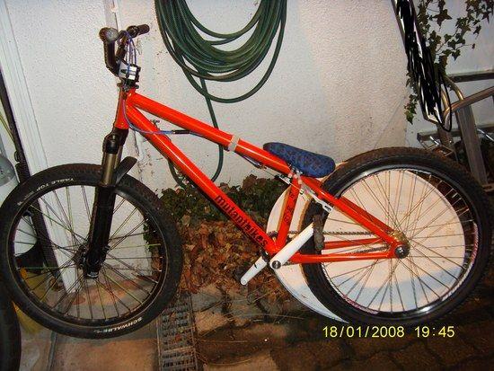 Fahrradklein03links