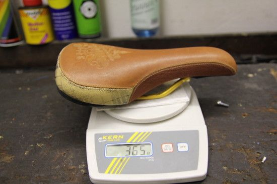 spank-subrosa-freeride-saddle