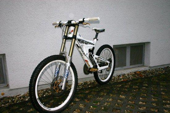 IMG 4034
