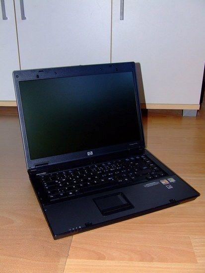 DSCF8507
