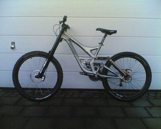 Demo7006