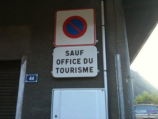 Sauf Office