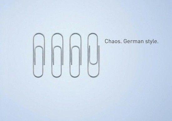 119071 Chaos 1