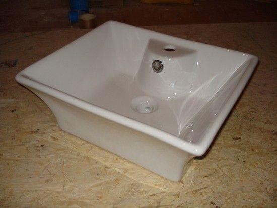 Waschbecken Küche