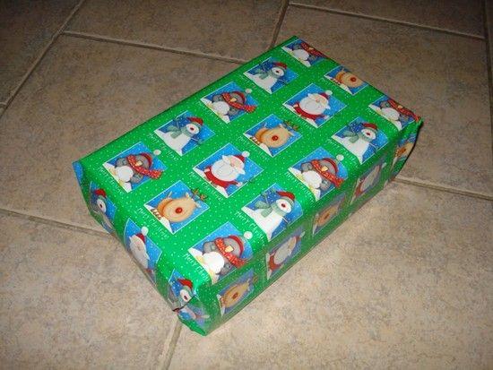frohe Weihnachten :D