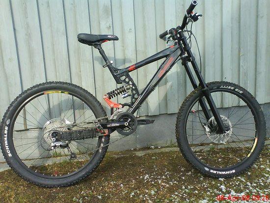 DSC00327
