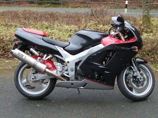 ninja003