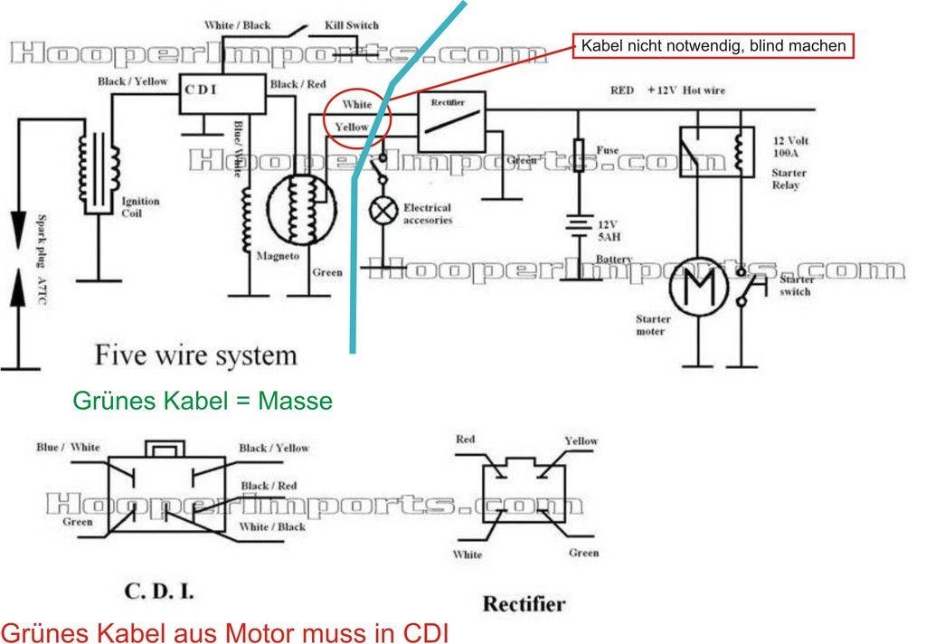Erfreut Kran Motor Schaltplan Zeitgenössisch - Elektrische ...