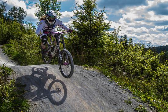 Racing Freeride Willingen