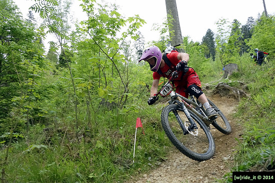 DSC8156 Adam Stasek Stage 3
