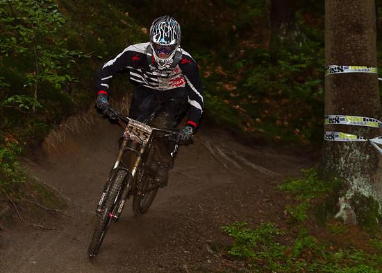 RDC Steinach 2014