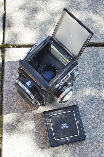 Rolleiflex-2
