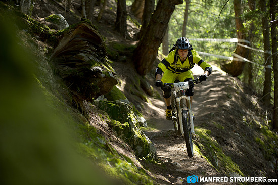 trailtrophy manfred stromberg6195b Endurosession Samstag