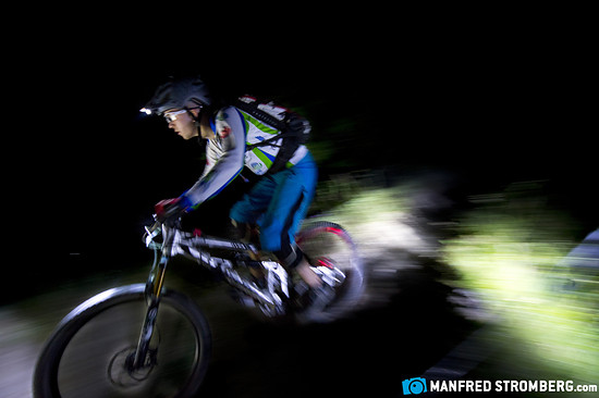 trailtrophy manfred stromberg3683b Nightsession Burg Obermontani