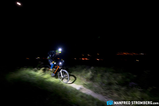 trailtrophy manfred stromberg3792b Nightsession Burg Obermontani