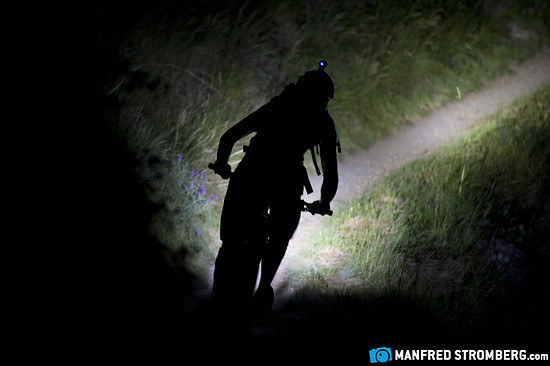trailtrophy manfred stromberg3935b Nightsession Burg Obermontani