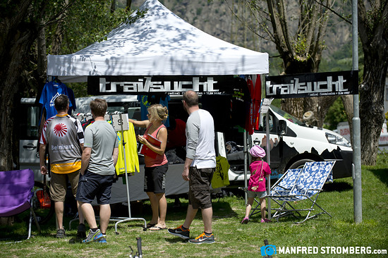 trailtrophy manfred stromberg1588b Expo Eventarea