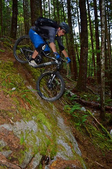 Squamish - BC