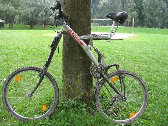 tall-bike-show-14
