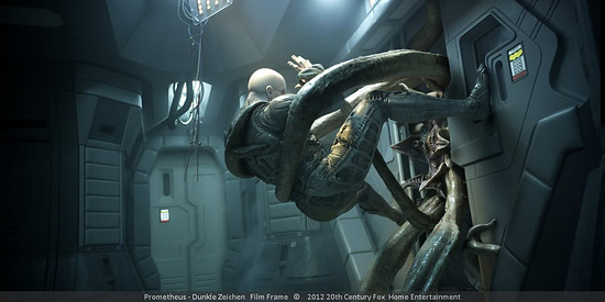 Prometheus-Dunkle-Zeichen-Blu-ray-Scene-005 mini