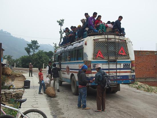 nepal 2011 199