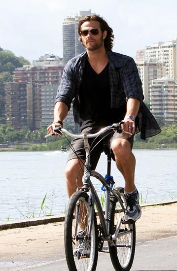 Jared-Pedaleski-sighting-biking-in-Brazil-09-512x785