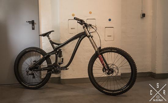 140802-BikePic018