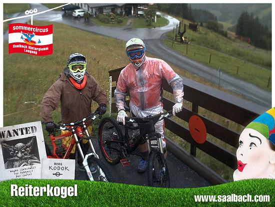 saalbachme-reiterkogel-2014-07-21111-17-43