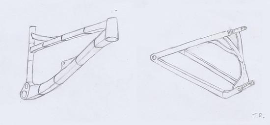 ICB Design 2